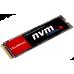 SSD M.2 Colorful CN600 NVME 240GB