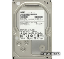 HDD HITACHI 3Tb