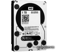 HDD Western Digital WD Blue 1Tb