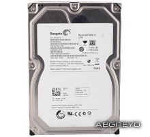 HDD Seagate ST31000528AS 1Tb