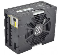 БП XFX XPS-1250W-BEF