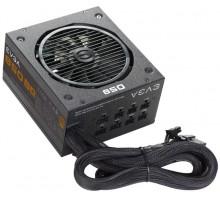 БП EVGA BQ 750W ,850W