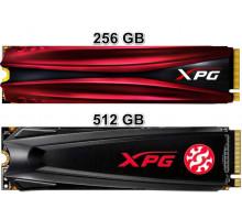 SSD M.2 ADATA XPG GAMMIX S11  256,512GB