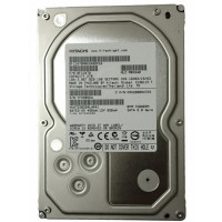 HDD HITACHI 2000 GB 7200rpm