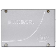 Intel DS D4502 SERIES 3.84Tb
