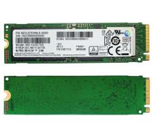 SSD M.2 Samsung PM981 NVME 256GB ,512GB ,1T, 2T