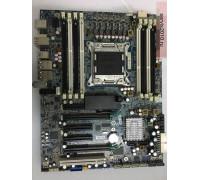 HP X79 Z620