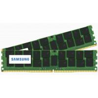 Samsung DDR3 16GB 1866 МГц ECC REG PC3-14900R