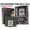 SHUANGWEI E5M-2011-V3.0