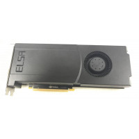 NVIDIA GeForce GTX 1080 1607Mhz PCI-E 3.0 8192Mb
