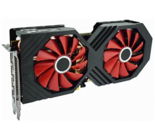 XFX RX Vega 64 Double Edition