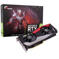 iGame RTX2080 8G