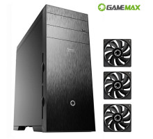GAMEMAX Breeze 9903 Full Tower