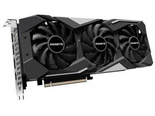 Лучшие графические процессоры на 2020 год от NVIDIA и AMD для 144 Гц