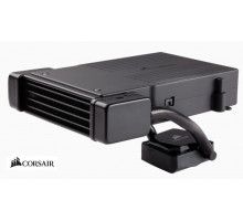 Corsair Hydro Series H5 SF
