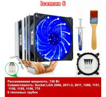 Iceman 6