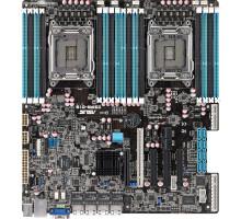 ASUS Z9PR-D16